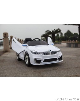 BWM Super Premium Toy Car