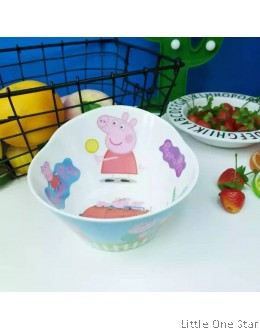 Cartoon Bowl (Get 2 at promo price)