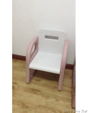 Drawing Table + Study Table + Chair (3 colors)