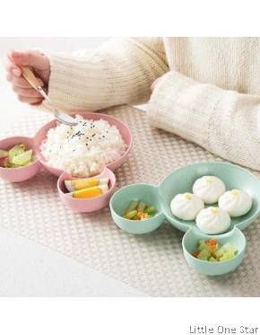 Limited Time offer: Mickey Bowl/Plate
